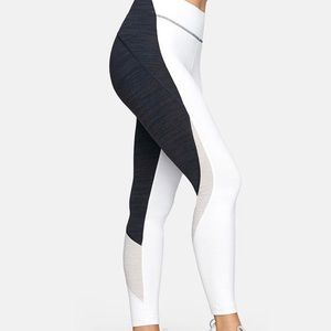 Outdoor Voices TechSweat Zoom Leggings XS